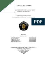 172342726-FDM-Kelompok-4.pdf