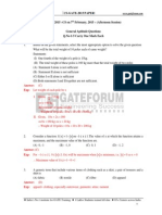 CS-GATE-15-Paper-02