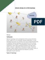 Networkcasestudy(BVE)