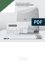 Linea N_MPXH.pdf