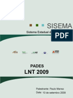 manual_lnt2009.ppt