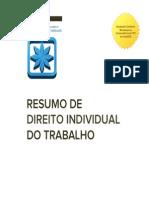 Apostila de trabalho.pdf
