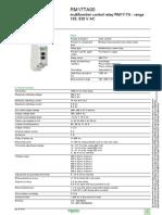 Zelio_Control_RM17TA00.pdf