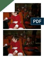 Fotos Navidad 2014