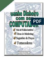 82 MANEIRAS DE GANHAR DINHEIRO COM SEU COMPUTADOR.doc