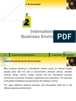 internationalbusinessenviroment-110216222917-phpapp02