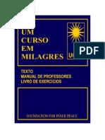 UM_CURSO_EM_MILAGRES_COMPLETO.pdf