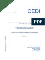 CEDI_11-05
