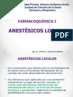 CLASE+08 FARMACOS ANESTESICOS.pdf