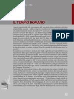imp. 43 bassa.pdf