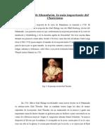 La Orquesta de Mannheim, La Más Importante Del Clasicismo