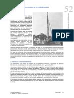 patologia52