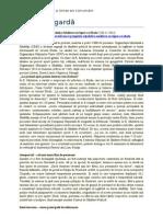 Ziarul de Gardă.docx