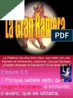 Apocalipsis-LaGranRamera