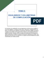 Volumetría complejación (diapo+notas) (1).pdf