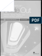 new american inside out - pre-intermediate - workbook.pdf