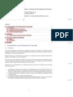 AULA 01 - Print-Version