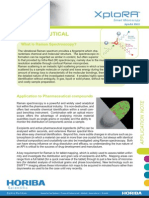 XploRAPharmaceutic01