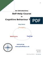 Self Help Course 7