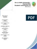 2 SCE 2014-2015 TEMPLATE.docx