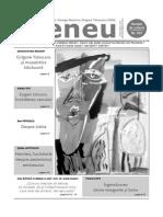 Revista Ateneu - Nr 537