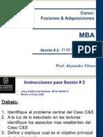 Instrucciones para Caso C&S 21.02.15.pdf