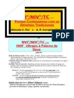 NVI-PqContBibTrad-Completo.doc