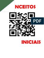 Estatística IME (01)