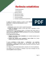 Estatística IME (04)