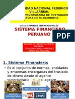 Sistema Financiero. Exposicion.ppt