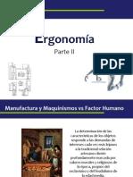 2_ERGONOMIA Y DISEÑO1.pdf