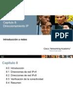 ITN_instructorPPT_Chapter8.pptx