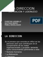 PRESENTACION_ADMINISTRACION