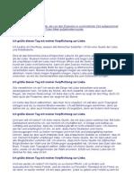 schriftrolle2.pdf