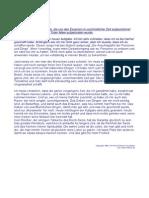 schriftrolle8.pdf