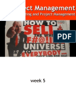 Week 5 Erletshaqe