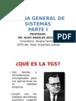 1_teoria_general_de_sistemas_av (1).pptx