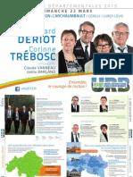 2-prog deriot urb2015-v9