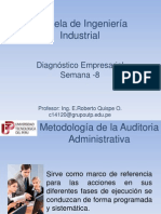 diagnosticoempresarial-8__13486__.pdf