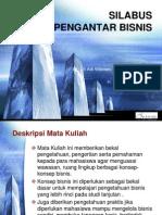 SILABUS_Pengantar_Bisnis