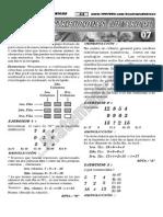 Cap 7 Distribuciones Numericas Pag 33