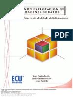 Base de Datos Trujillo Index