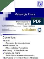 MF 2015-2-1MicroestructuraFasesGranosLGAleaciones