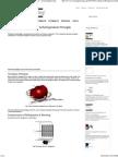 Working of Refrigerator & Refrigeration Principle ~ Learn Engineering