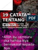 19catatantentangcinta-090415040234-phpapp01.ppt