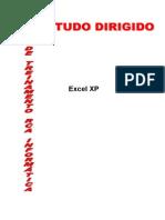 Capítulo 4(Excel XP)