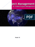 Week 10 Global It Pm Erletshaqe