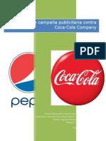 Estrategia publicitaria contra Coca.docx