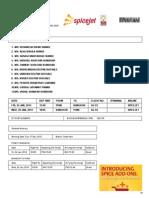 Airticket.pdf