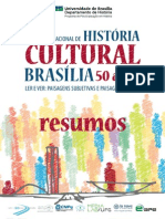Brasilia Utopica